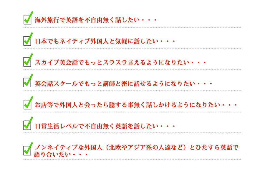 fs-header-4